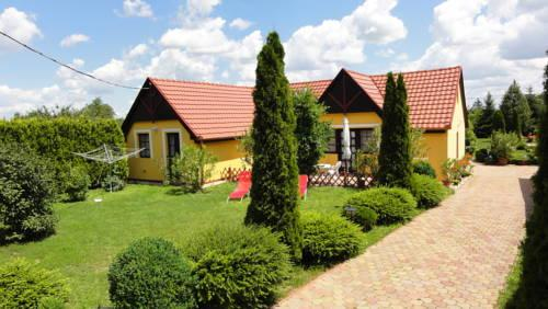 Magyar Apartmanhaz I - dream vacation