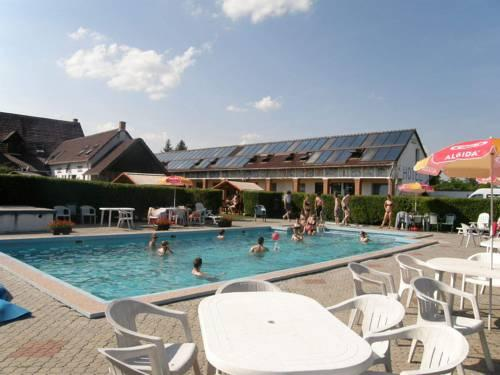 Kronikas Park Fogado - dream vacation