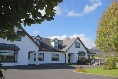 Mourneview Bed & Breakfast Carlingford - dream vacation
