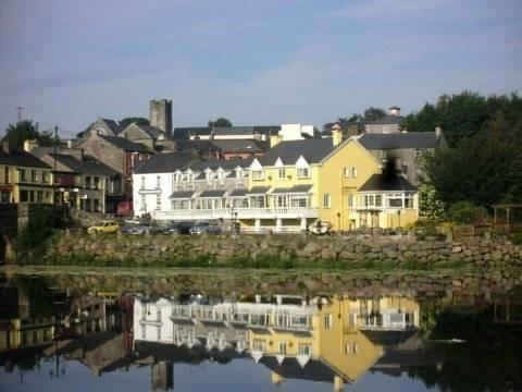 Coffey\'s River\'s Edge - dream vacation