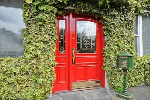 Ash Grove House - dream vacation