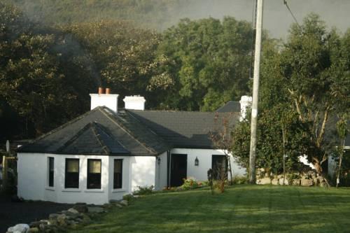 Kilcommon Lodge - dream vacation
