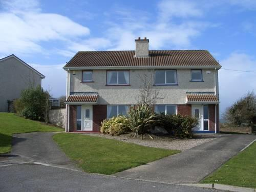 Yew Wood Holiday Homes - dream vacation