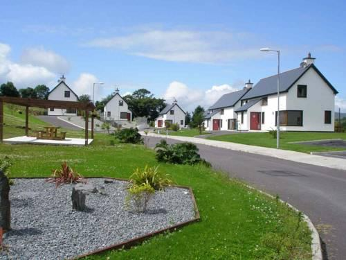 Sam Maguire Holiday Homes - dream vacation