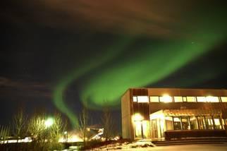 Reykjavik City Hostel - dream vacation
