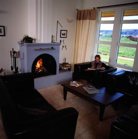 Hotel Eldhestar - dream vacation