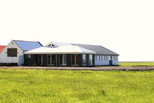Guesthouse Vellir - dream vacation
