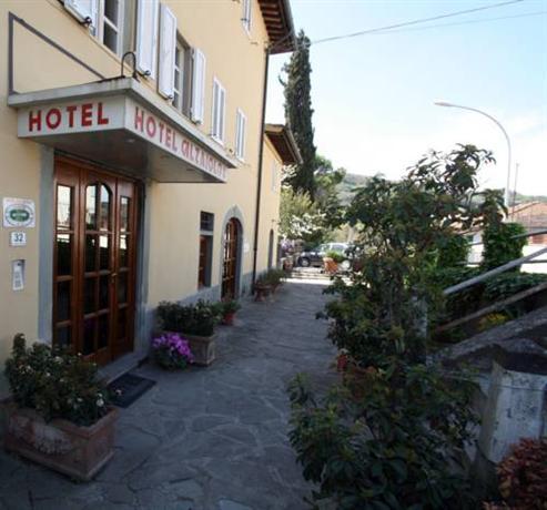 Chianti Promotion Calzaiolo Hotel San Casciano in Val di Pesa - dream vacation