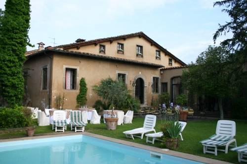 Casa Biancalana - dream vacation