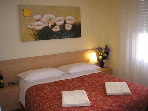 Bed & Breakfast Edda\'s House San Michele al Tagliamento - dream vacation