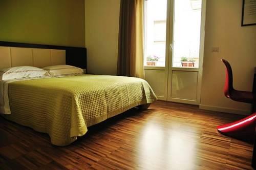 Donna Eleonora Bed & Breakfast - dream vacation