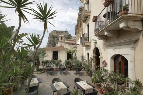 Palazzo Krataiis - dream vacation