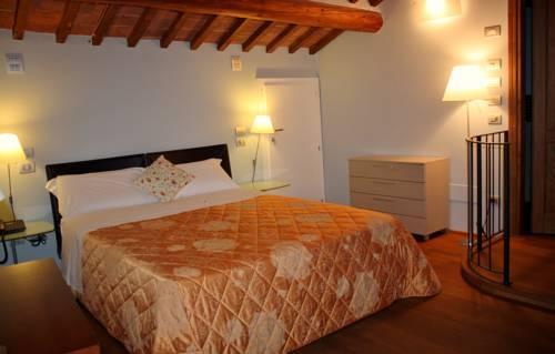 B&B Dimora Nel Corso - dream vacation