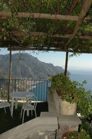 Villa Amore - dream vacation