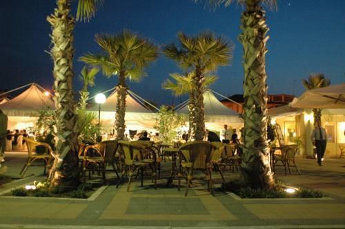 Hotel Il Timone - dream vacation