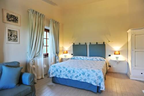 Le Contesse My Italian Country House - dream vacation