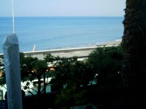 Hotel Il Pioniere - dream vacation