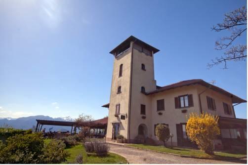 Agriturismo Monterosso - dream vacation