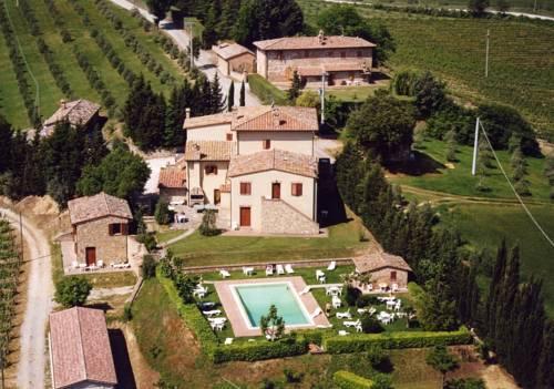 Palazzo Bandino - dream vacation
