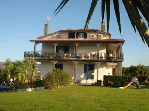 La Mia Casa per Tutti - dream vacation