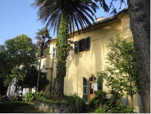 Villa delle Pesche - dream vacation