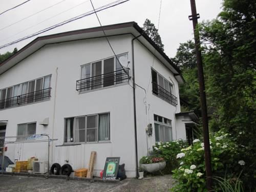 Nikko Minshuku Narusawa Lodge - dream vacation
