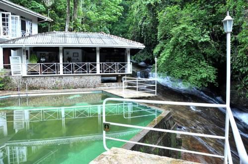 Royal River Resort - dream vacation