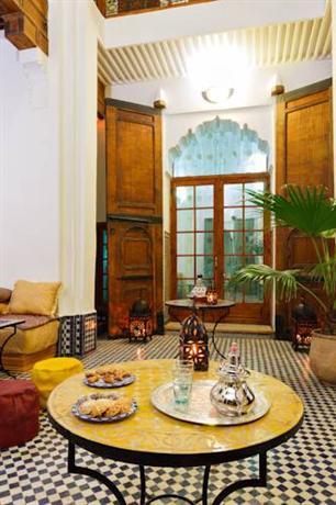 Riyad Al Atik - dream vacation