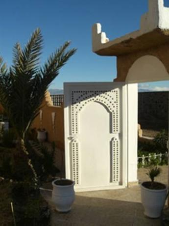 Dar Loubna - dream vacation