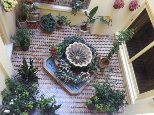 La Giralda Hotel - dream vacation