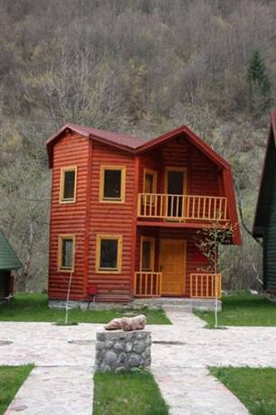 Apartment Rajsko selo - dream vacation