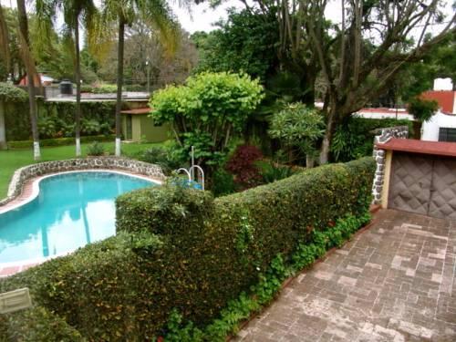 Casa Rancho Cortes - dream vacation