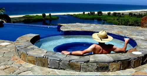 Los Colibris Casitas - dream vacation