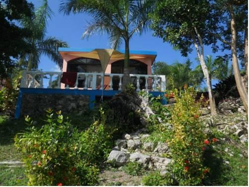 Pehaltun villas bacalar compare deals for Villas bacalar