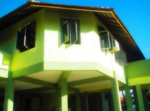 Riverside Greenery Inn - dream vacation