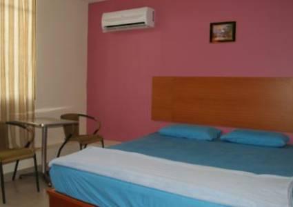 Budget & Comfort Hostel - dream vacation