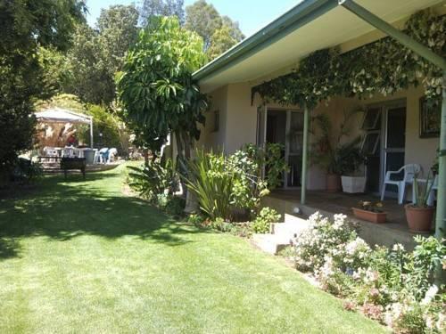 AnJo Villa Guesthouse - dream vacation