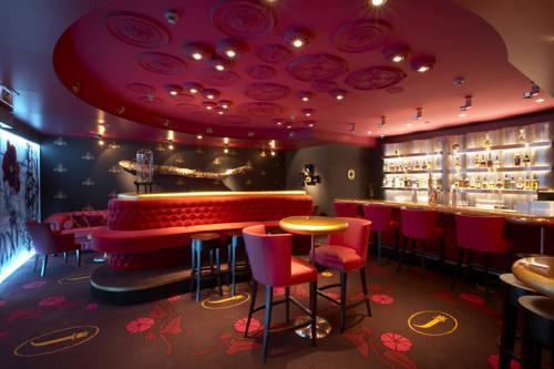 design hotel jules heerhugowaard compare deals