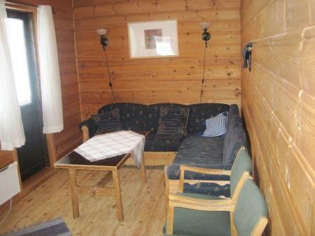 Seljestad Cottages - dream vacation