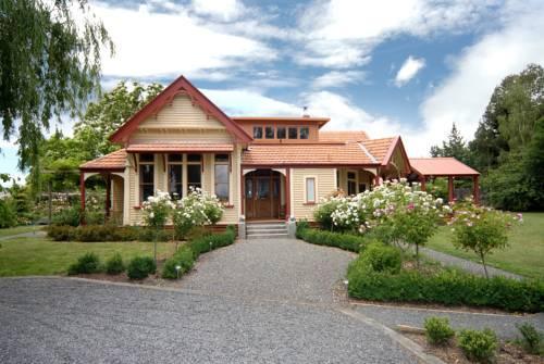 Hawthorne House - dream vacation