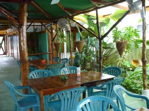 Hotel Cala Luna - dream vacation