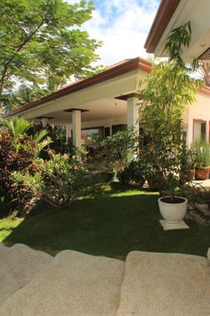 Casa Margaritha Sibulan Compare Deals