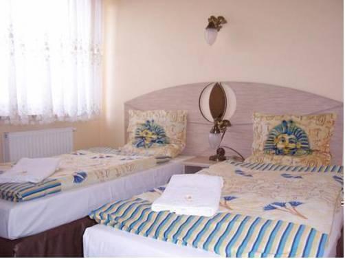 Hotel Faraon Kielce - dream vacation