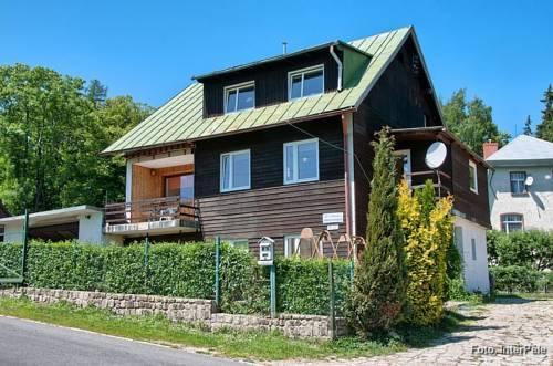 Dom pod Wedrownym Aniolem - dream vacation