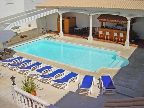 Casa Vieira - dream vacation