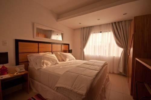 Milord Hotel Boutique - dream vacation