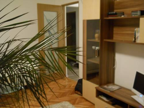 Apartament Havana - dream vacation