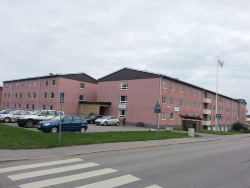 STF Koping Vandrarhem - dream vacation