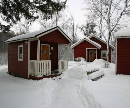 Bjorno Cottages - dream vacation