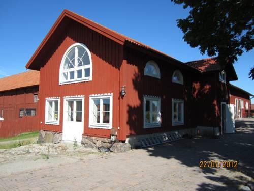 Kiladalens Lodge - dream vacation